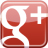 Google Plus - Anita Clark